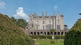 Lilleshall National Sports & Conferencing Centre - Newport Hotels
