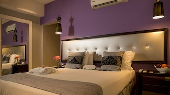 Allure Bonbon by Karisma Hotels & Resorts