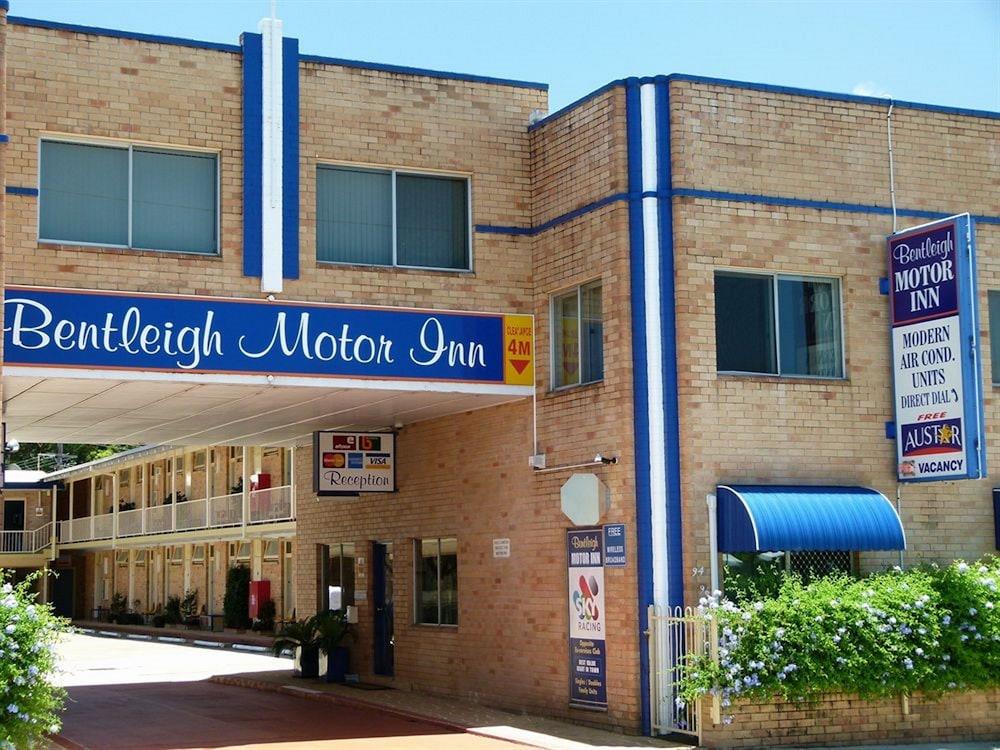 Bentleigh Motor Inn Reviews Photos Rates