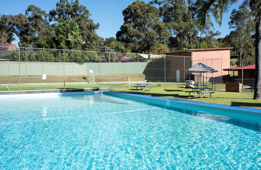 Archer Hotel Nowra Phone Number