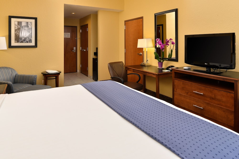 Room, Holiday Inn Montgomery Airport South, an IHG Hotel