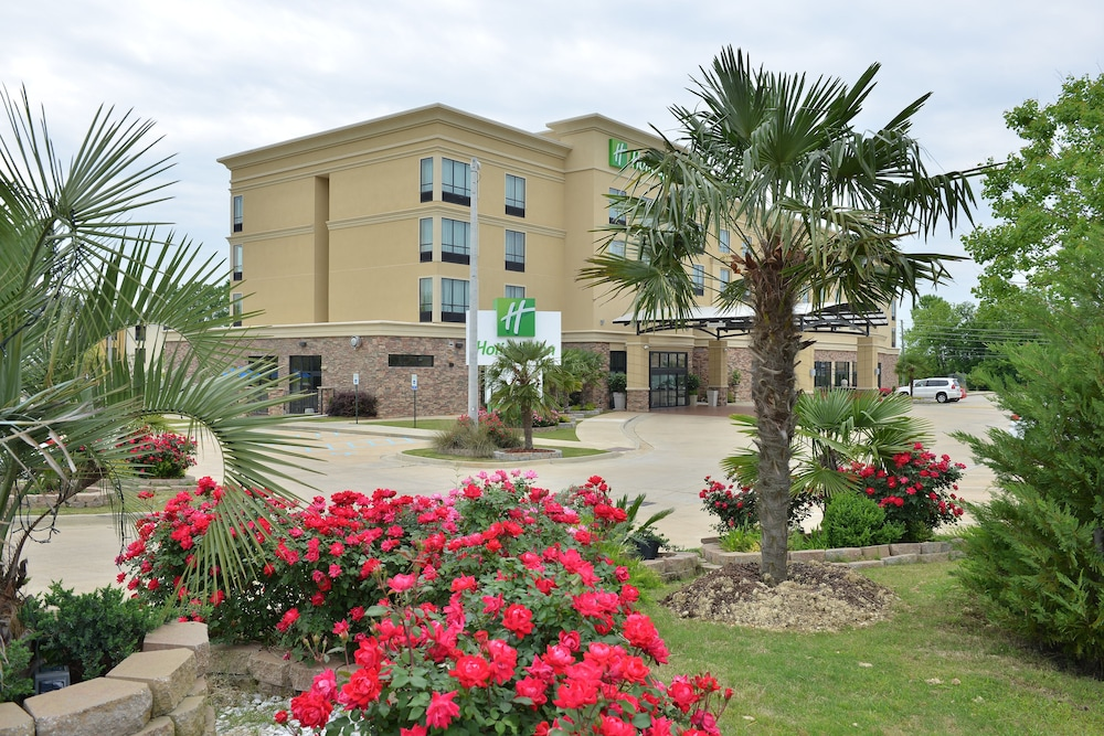 Featured Image, Holiday Inn Montgomery Airport South, an IHG Hotel