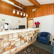Cudgegong Valley Motel Mudgee