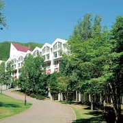 Rusutsu Resort Hotel & Convention