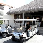 Citybuss