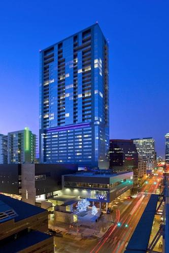 Great Place to stay W Austin near Austin
