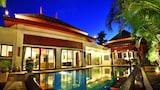 The Bell Pool Villa Resort Phuket - Kamala Hotels