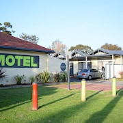 Mornington Motel