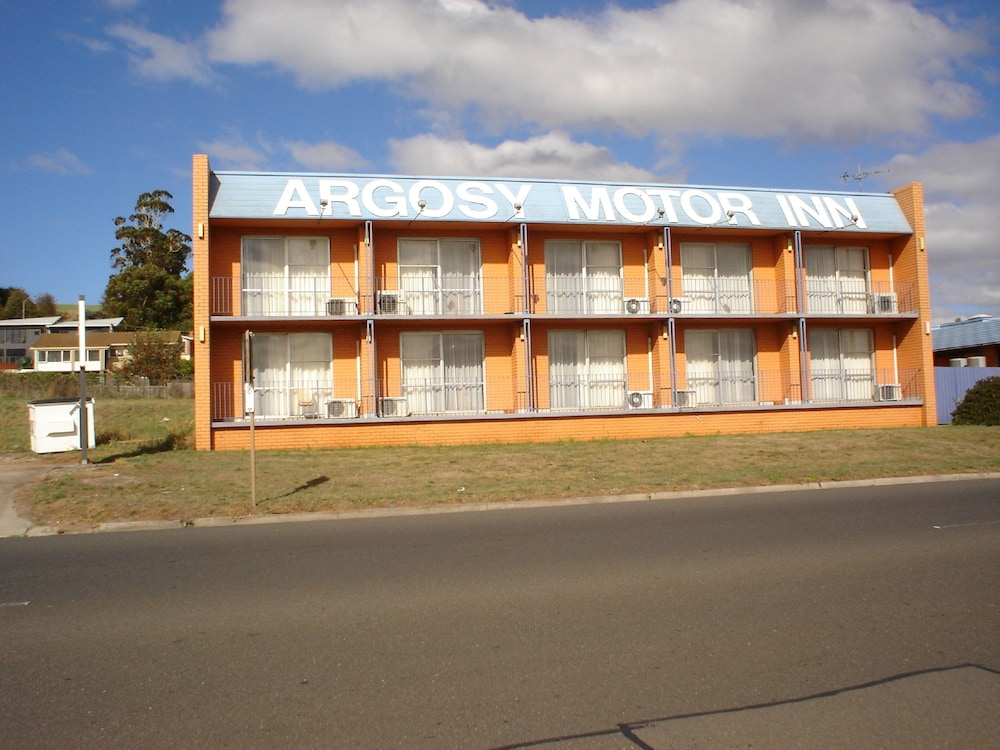 Argosy Motor Inn In Northwest Tasmania Hotel Rates