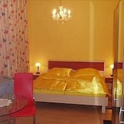 Pension Michael