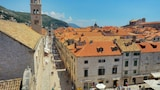 The City Place - Apartment - Dubrovnik Hotels