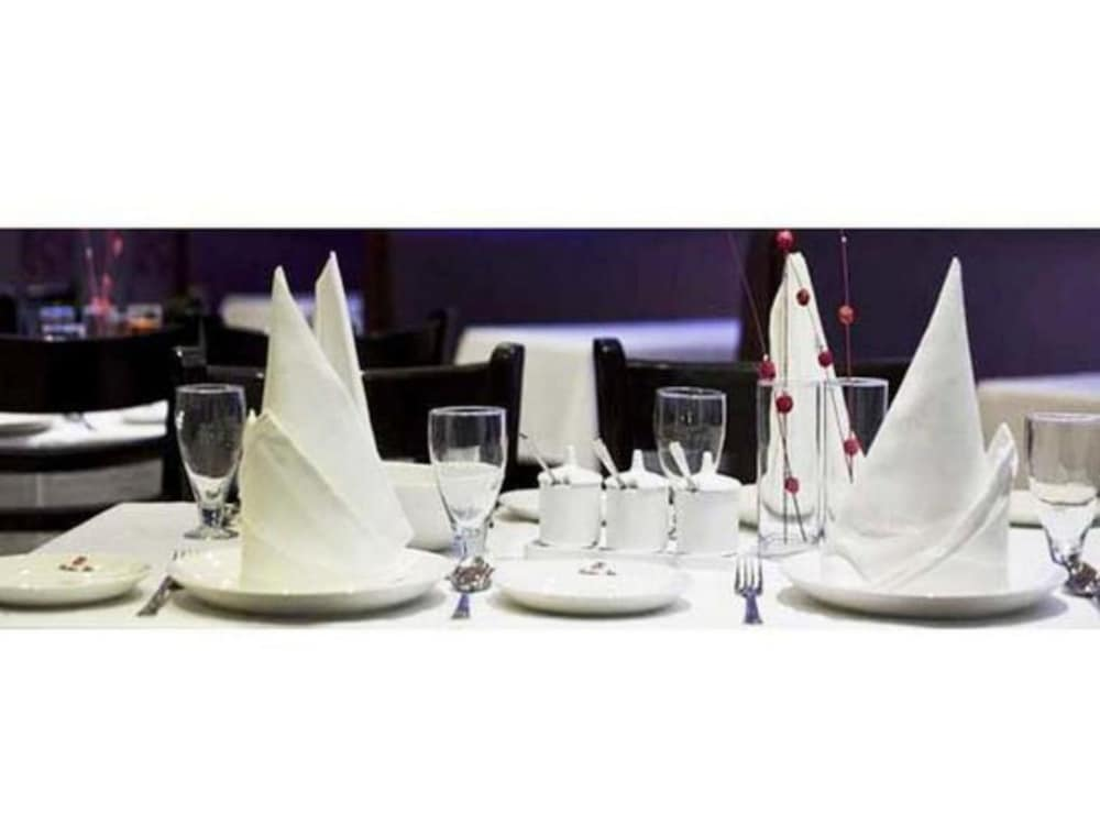 Relax Inn Delhi 2019 Room Prices Amp Reviews Travelocity