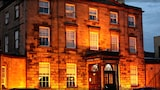 The Tontine Hotel - Greenock Hotels