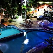 Resort Pau Brasil – All Inclusive