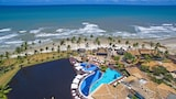Cana Brava All Inclusive Resort - Ilheus Hotels
