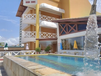 Sergipe State Hotels Book Cheap Star Luxury Budget