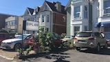 Guest House Biplan - Bournemouth Hotels