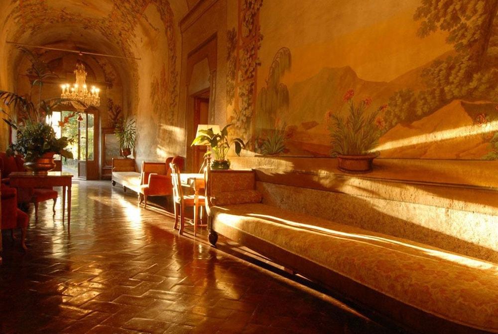 Book hotel villa villoresi sesto fiorentino hotel deals for Villa villoresi