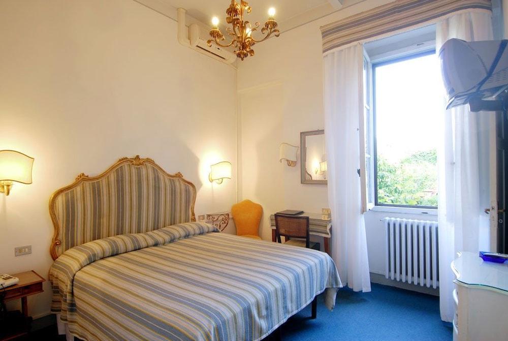Hotel villa villoresi province de florence italie for Villa villoresi