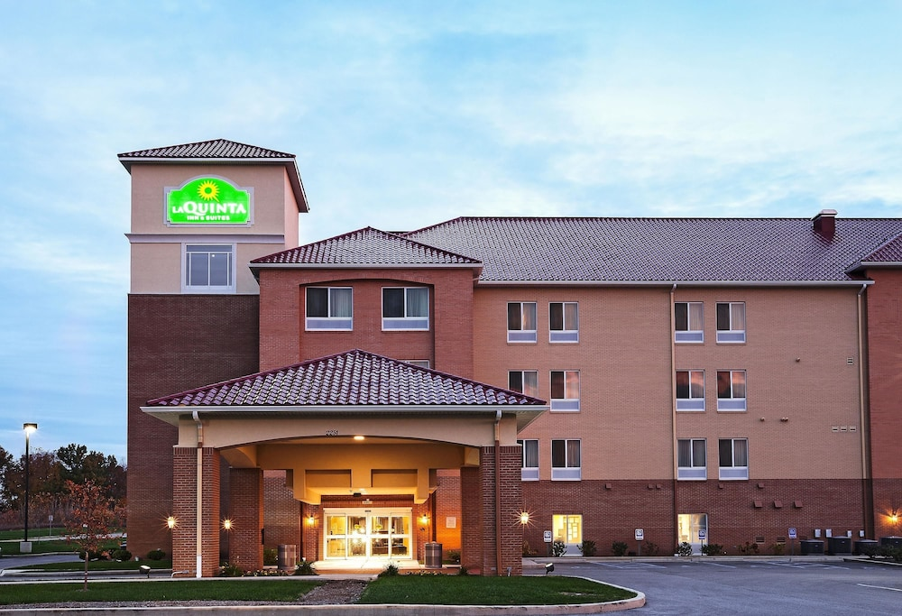 Hotel Rooms Plainfield Indiana