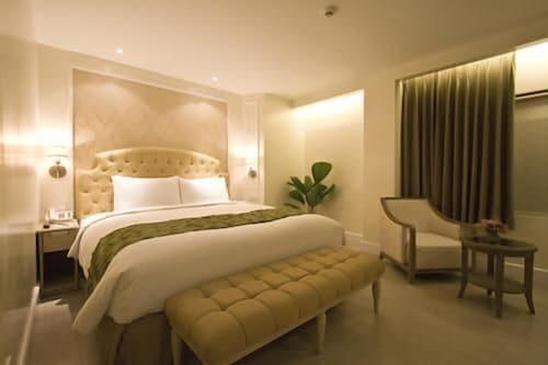 호텔 세인트 엘리스