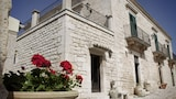 Villa Teresa Resort - Modica Hotels