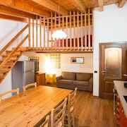 Residence Château Royal - self catering