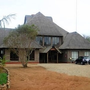 Copacopa Lodge and Conference Centre