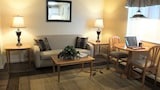 Affordable Corporate Suites of Waynesboro - Waynesboro Hotels