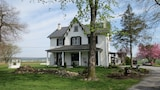 Stoltzfus Bed and Breakfast - Gap Hotels