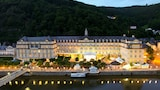 Häcker's Grand Hotel Bad Ems - Bad Ems Hotels