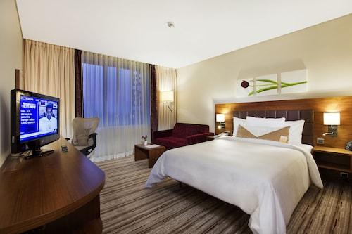 Hilton Garden Inn Konya Turkey