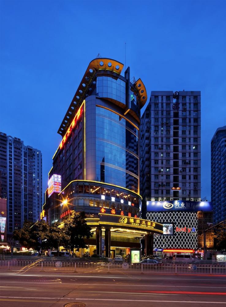Shenzhen datant gratuit Raccorder le sol ou la puissance en premier