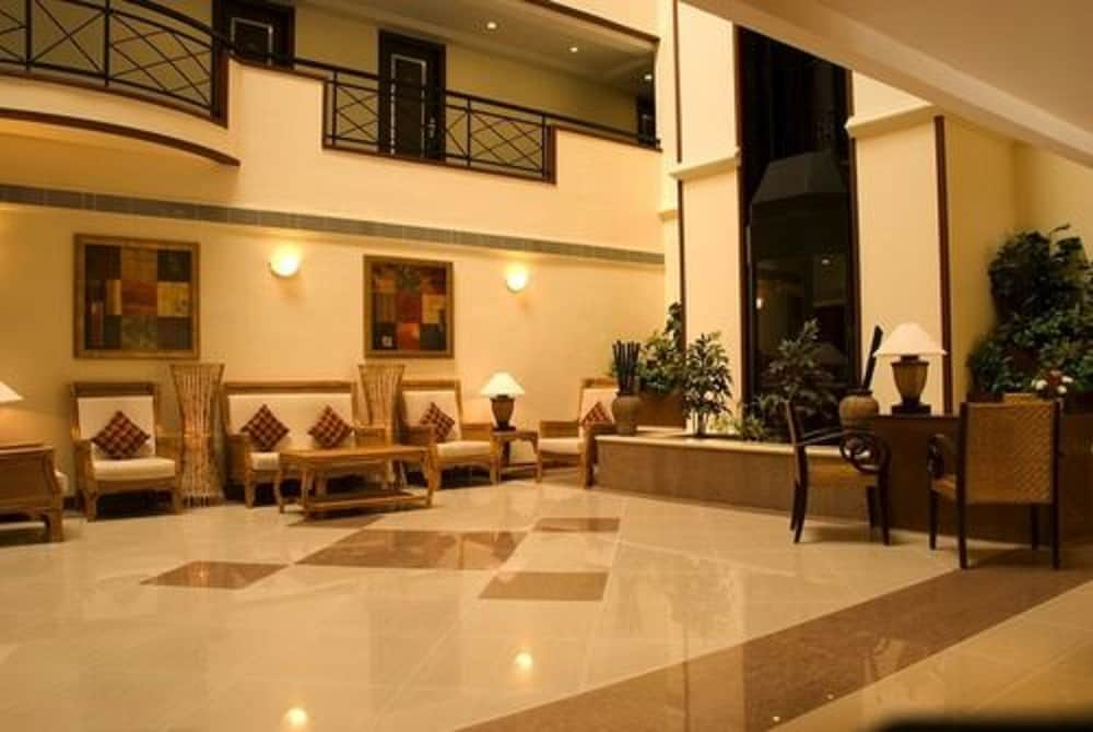The Residency Karur - Reviews, Photos & Rates - ebookers com