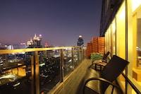 Sivatel Bangkok (11 of 98)