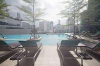 Sivatel Bangkok (24 of 98)