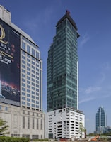 Sivatel Bangkok (10 of 98)