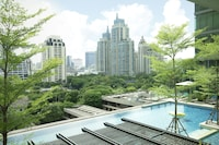 Sivatel Bangkok (2 of 98)