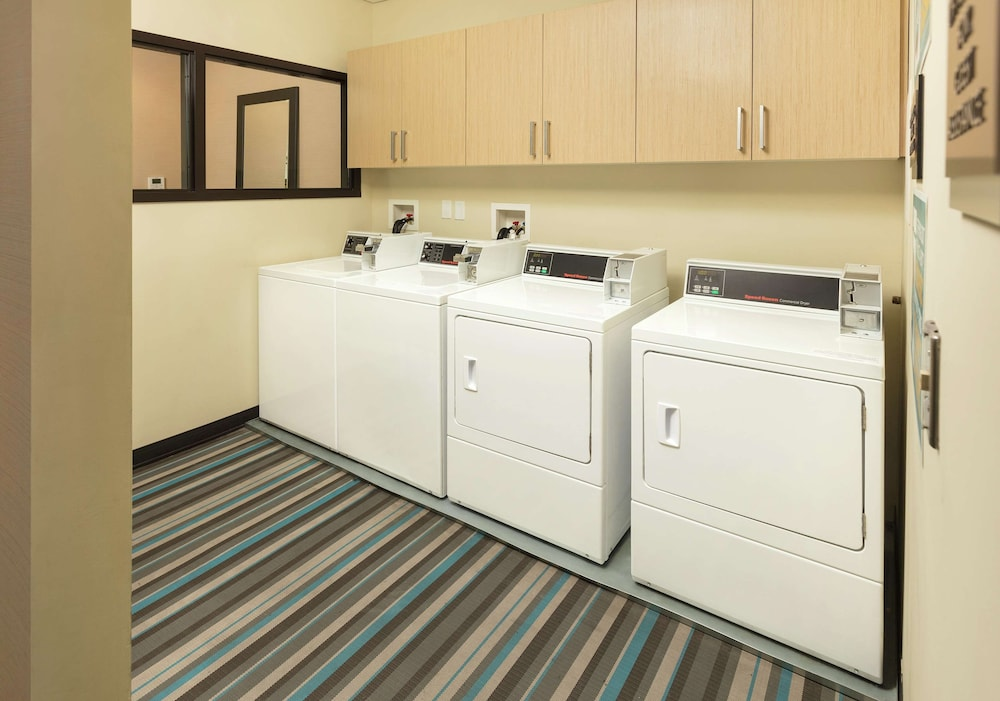 Sports Facility, Home2 Suites by Hilton Salt Lake City/Layton, UT