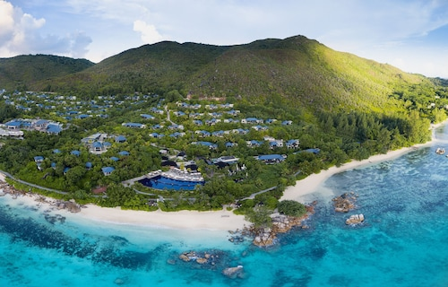 Seychelles Vacations Package Save Up To 583 Expedia