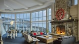 Cliff House Maine - Cape Neddick Hotels