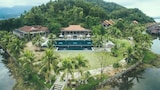 Vedana Lagoon Resort and Spa - Phu Loc Hotels
