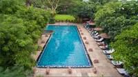 The Hotel @ Tharabar Gate (32 of 35)