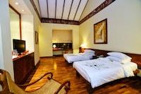 The Hotel @ Tharabar Gate (30 of 35)