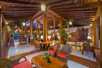 The Hotel @ Tharabar Gate (6 of 35)