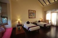 The Hotel @ Tharabar Gate (24 of 35)