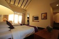 The Hotel @ Tharabar Gate (29 of 35)