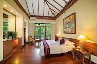 The Hotel @ Tharabar Gate (16 of 35)