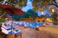 The Hotel @ Tharabar Gate (14 of 35)