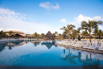 Vila Galé Resort Cumbuco - All Inclusive